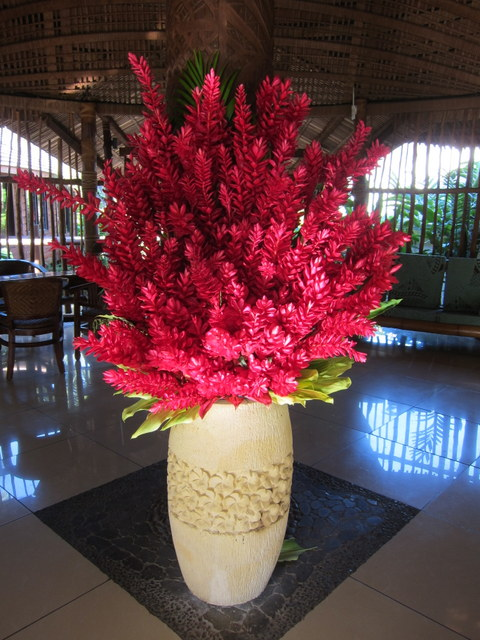 1. vase