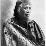 Hera Puna, Ngati Paoa rangatira and composer