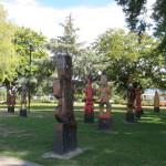 Heretaunga
