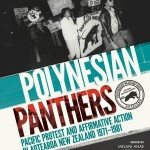Polynesian-Panthers-Orig