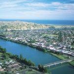 Te Wairoa…(Wairoa)