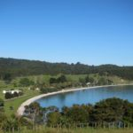 Auckland Regional Parks