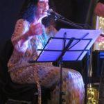 Moana Maniapoto